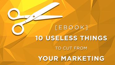 Download 10 Powerful Inbound Marketing Charts Ebook