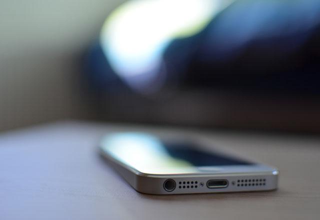 EYEMAGINE Mobile Development