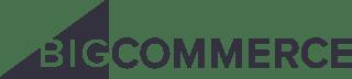 BigCommerce Platform EYEMAGINE