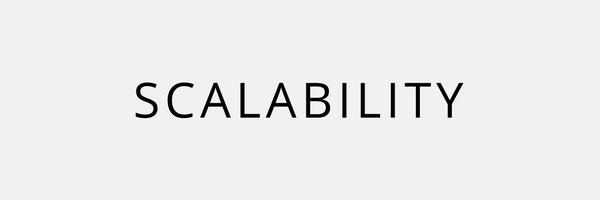 eyemagine scalability
