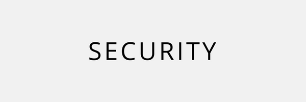 eyemagine security