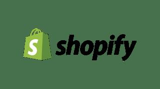 Shopify Design and Development