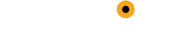 adhawk-logo-white.png