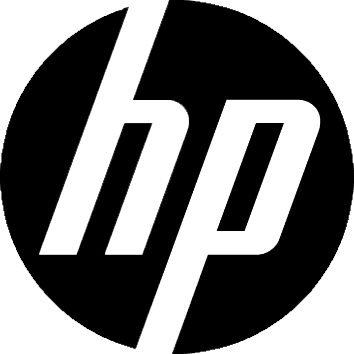 Hewlett Packard and EYEMAGINE