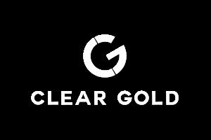 Clear Gold | EYEMAGINE