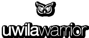 Uwila Warrior | EYEMAGINE