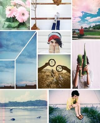 Collage - Free People.jpg