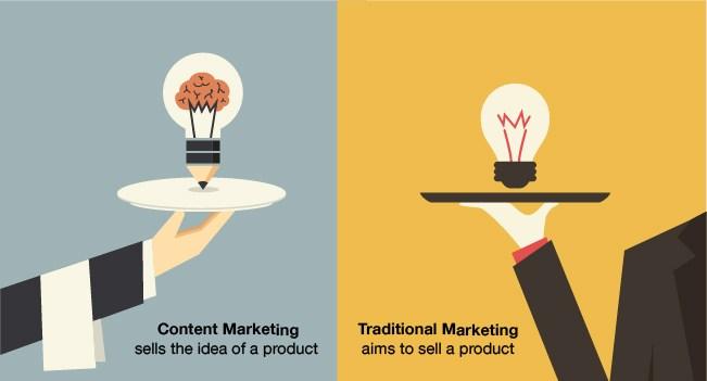 Marketing-de-contenu-1.jpg