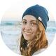 Emily Cullinan