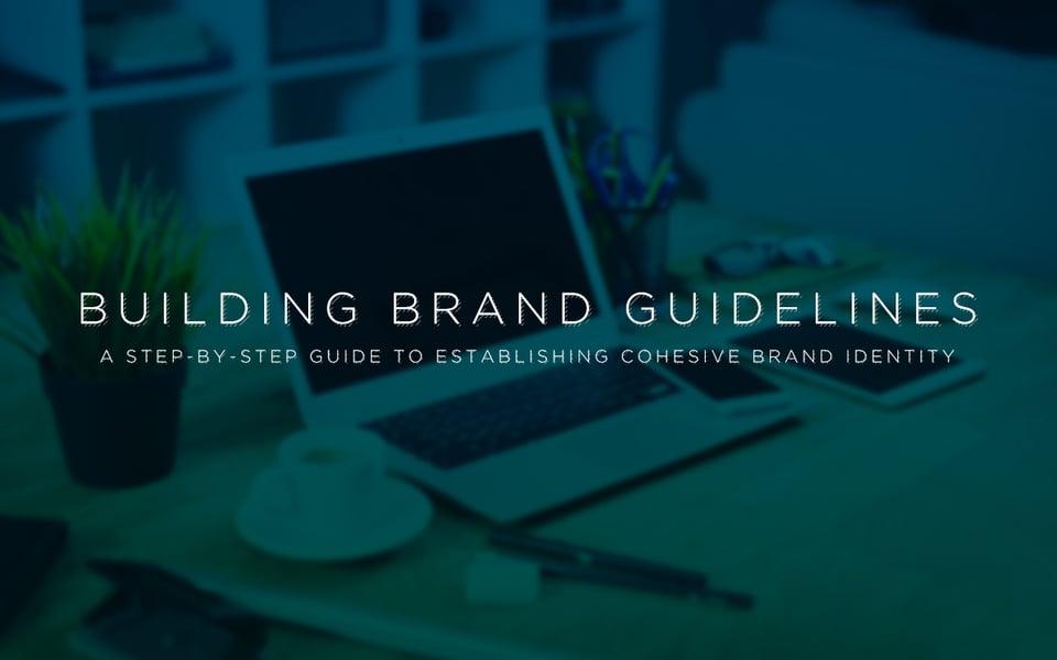 Eyemagine-Blog-Header_Building-Brand-Guidelines.jpg