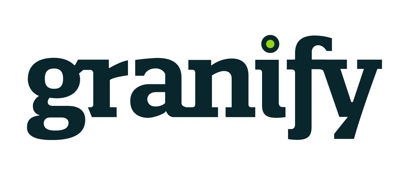 Granify