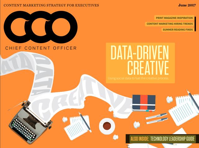 Content Marketing Resources