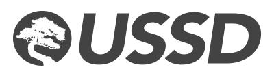United Studios of Self Defense Case Study