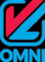 VL Omni