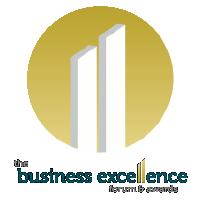 Business Excellence Award EYEMAGINE