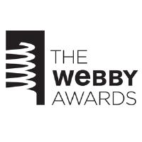 EYEMAGINE Webby Award Winner