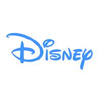 Disney EYEMAGINE Client