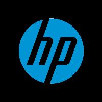 HP EYEMAGINE Client