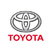 Toyota EYEMAGINE client