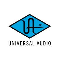 Universal Audio EYEMAGINE Client