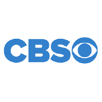 CBS EYEMAGINE Client