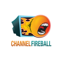 Channel Fireballl EYEMAGINE Client