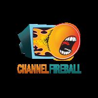 Channel Fireballl EYEMAGINE Client