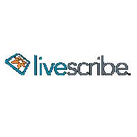 Livescribe EYEMAGINE Client