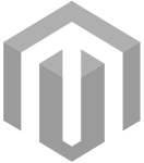 Certified Magento Development and Managed Services