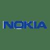 NOKIA EYEMAGINE Client