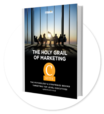 Marketing C-Suite