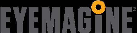 eim-logo-grey-570x140.png
