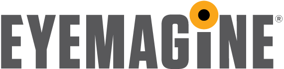 Full Service Marketing and eCommerce Services   EYEMAGINE