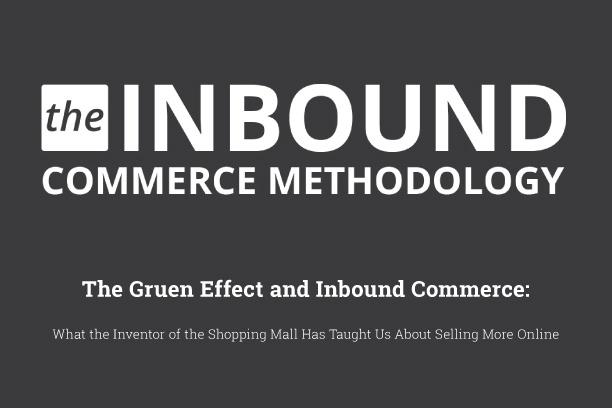 The-Inbound-Commerce-Methodology-COVER-600x400.jpg
