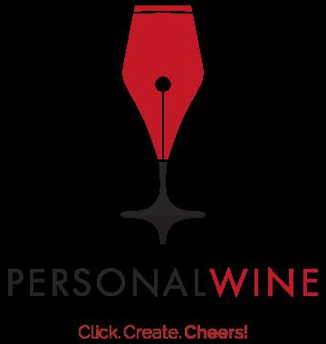 Personal Wine Testimonial