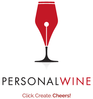EYEMAGINE Client Testimonial - Personal Wine