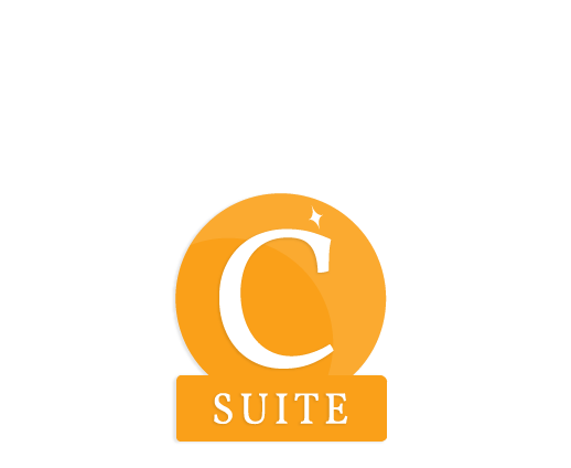 The Holy Grail of Marketing: C-Suite