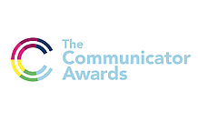 EYEMAGINE Communicator Award