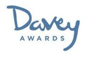 Davey Award EYEMAGINE