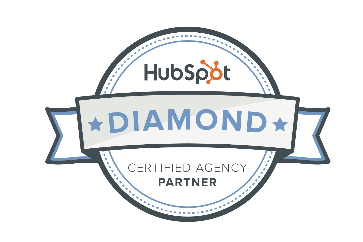 EYEMAGINE - HubSpot Diamond Partner