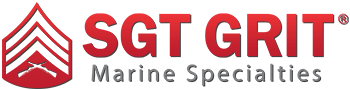 SGT GRIT Testimonial