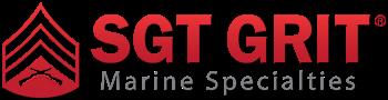 Results Driven Magento Development