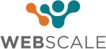 Webscale