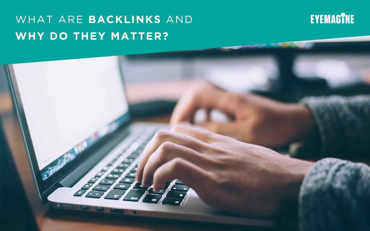 Some Popular Ways To Get Backlinks