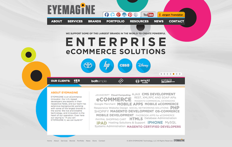 Eyemagine_Web_Design_Old_copy