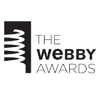The Webby Awards winner EYEMAGINE