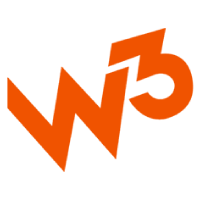 w3 Award Winner EYEMAGINE