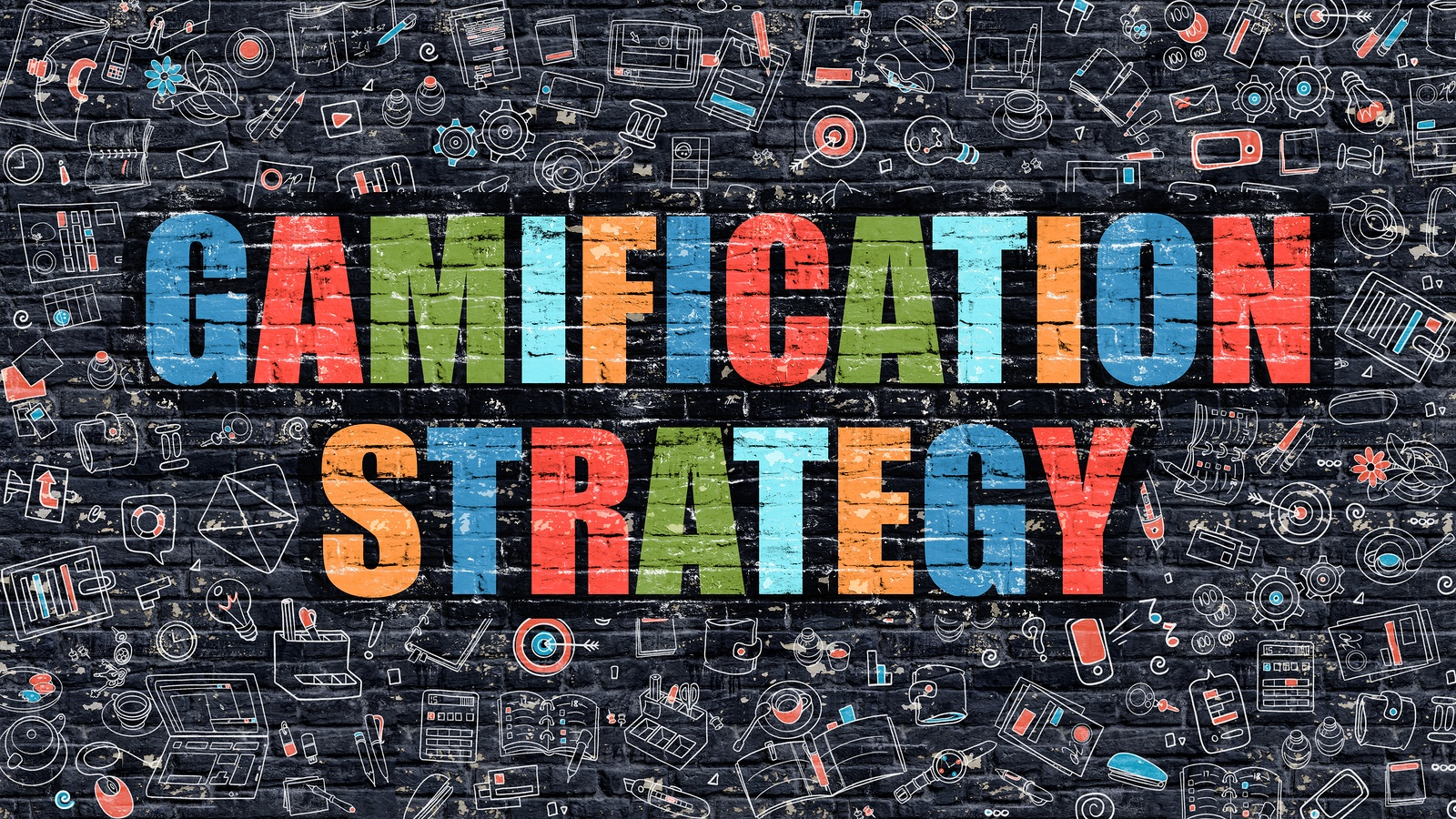 Using Gamification to Harness an Army of Brand Advocates