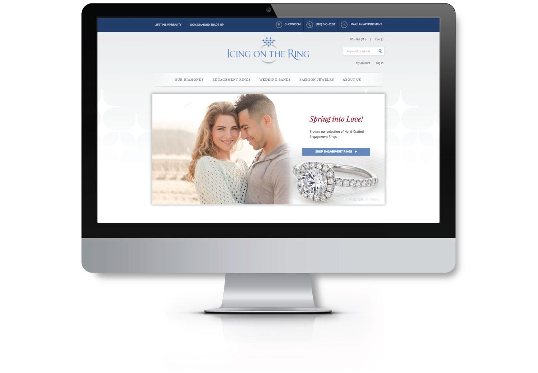eyemagine inbound marketing bigcommerce