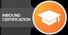 Hubspot Inbound Certification at EYEMAGINE